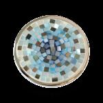 QMON-17 - Quoins Mondriaans Choice Blue