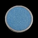 QMON-24-BL - Quoins Mondriaans Choice Blue