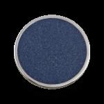 QMON-24-DB - Quoins Mondriaans Choice Blue