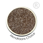QMON-24-BR - Quoins Mondriaans Choice Brown