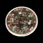 QMON-22 - Quoins Mondriaans Choice Grey/Brown