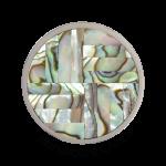 QMON-07 - Quoins Mondriaans Choice QMON-07