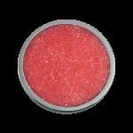QMON-24-RD - Quoins Mondriaans Choice Red