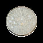 QMON-15 - Quoins Mondriaans Choice White