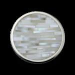 QMON-23-W - Quoins Mondriaans Choice White