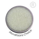 QMON-24-W - Quoins Mondriaans Choice White