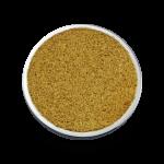 QMON-24-GD - Quoins Mondriaans Choice Yellow/Gold