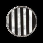 QQMON-05 - Quoins Mondriaans Choice - Onyx met Parelmoer