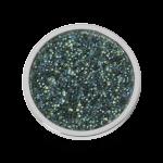 QMOK-41-E-BAB - Quoins Swarovski Elements
