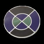 QMZE-05L - Quoins disc Window to the Soul QMZE-05