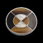 QMZE-06M - Quoins disc Window to the Soul QMZE-06