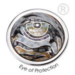 QMOR-07L-ZW - Quoins disks Amazing