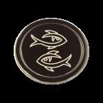 QMOZ-52M-D - Quoins disks: 2D Coins