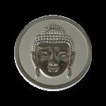 QMOZ-04-E - Quoins disks: 2D Coins