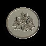 QMOZ-06L-E - Quoins disks: 2D Coins