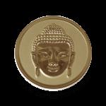QMOZ-04-G - Quoins disks: 2D Coins