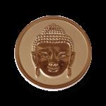 QMOZ-04-R - Quoins disks: 2D Coins