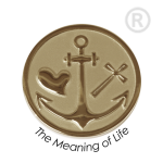 QMOZ-07M-G - Quoins disks: 2D Coins