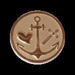 QMOZ-07M-R - Quoins disks: 2D Coins