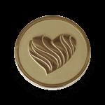 QMOZ-09M-G - Quoins disks: 2D Coins