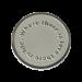 QMOZ-02-E - Quoins disks: 2D Coins