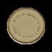 QMOZ-02-G - Quoins disks: 2D Coins