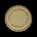 QMOZ-06L-G - Quoins disks: 2D Coins