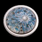QMOR-01L-BL - Quoins disks: Amazing