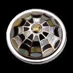 QMOR-02L-ZW - Quoins disks: Amazing