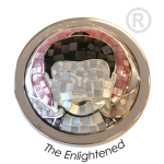 QMOR-08L-RS - Quoins disks: Amazing