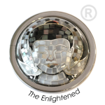 QMOR-08L-ZW - Quoins disks: Amazing