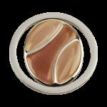 QMES-02L-OR - Quoins disks: Beauty of Heaven