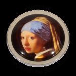 QMOC-06L - Quoins disks: Captured Paintings