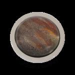 QMOM-08M - Quoins disks: Celebrations