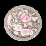 QMET-L-RS - Quoins disks: Colour Delights