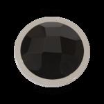 QMEF-X - Quoins disks: Emotions Facet