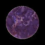 QMNK-SS-P - Quoins disks: Even more Precious