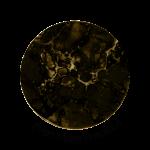 QMNK-SS-Z - Quoins disks: Even more Precious