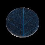 QMNK-BL-BL - Quoins disks: Even more Precious