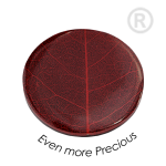 QMNK-BL-RD - Quoins disks: Even more Precious