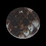 QMNK-SN3 - Quoins disks: Even more Precious