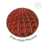 QMNK-CL-RD - Quoins disks: Even more Precious