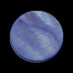 QMNK-DM-JB - Quoins disks: Even more Precious