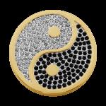 QMOA-03L-G - Quoins disks: Jewelz