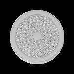 QMOA-04-Z - Quoins disks: Jewelz