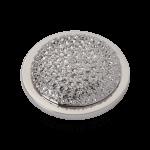 QMOA-06-Z - Quoins disks: Jewelz