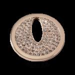 QMOA-15M-R - Quoins disks: Jewelz
