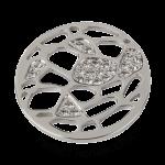 QMOA-20L-Z - Quoins disks: Jewelz