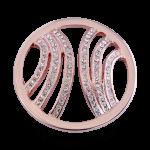 QMOA-39L-R - Quoins disks: Jewelz