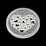 QMOA-41M-Z - Quoins disks: Jewelz